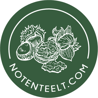 Notenteelt.com